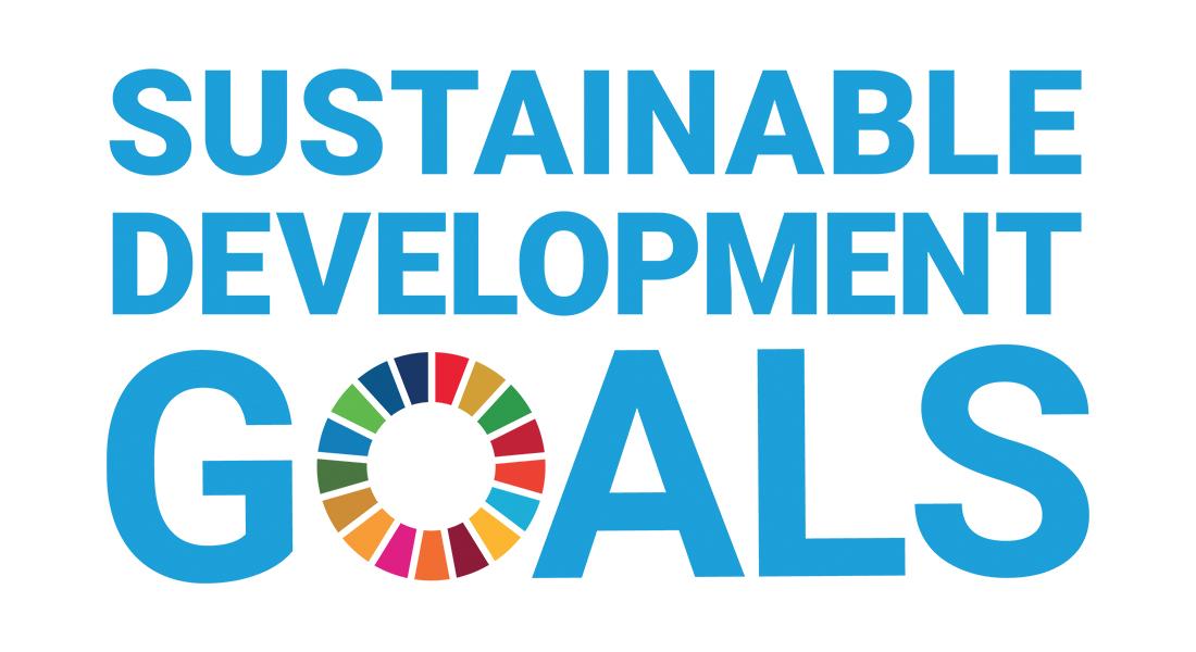 SDG_0