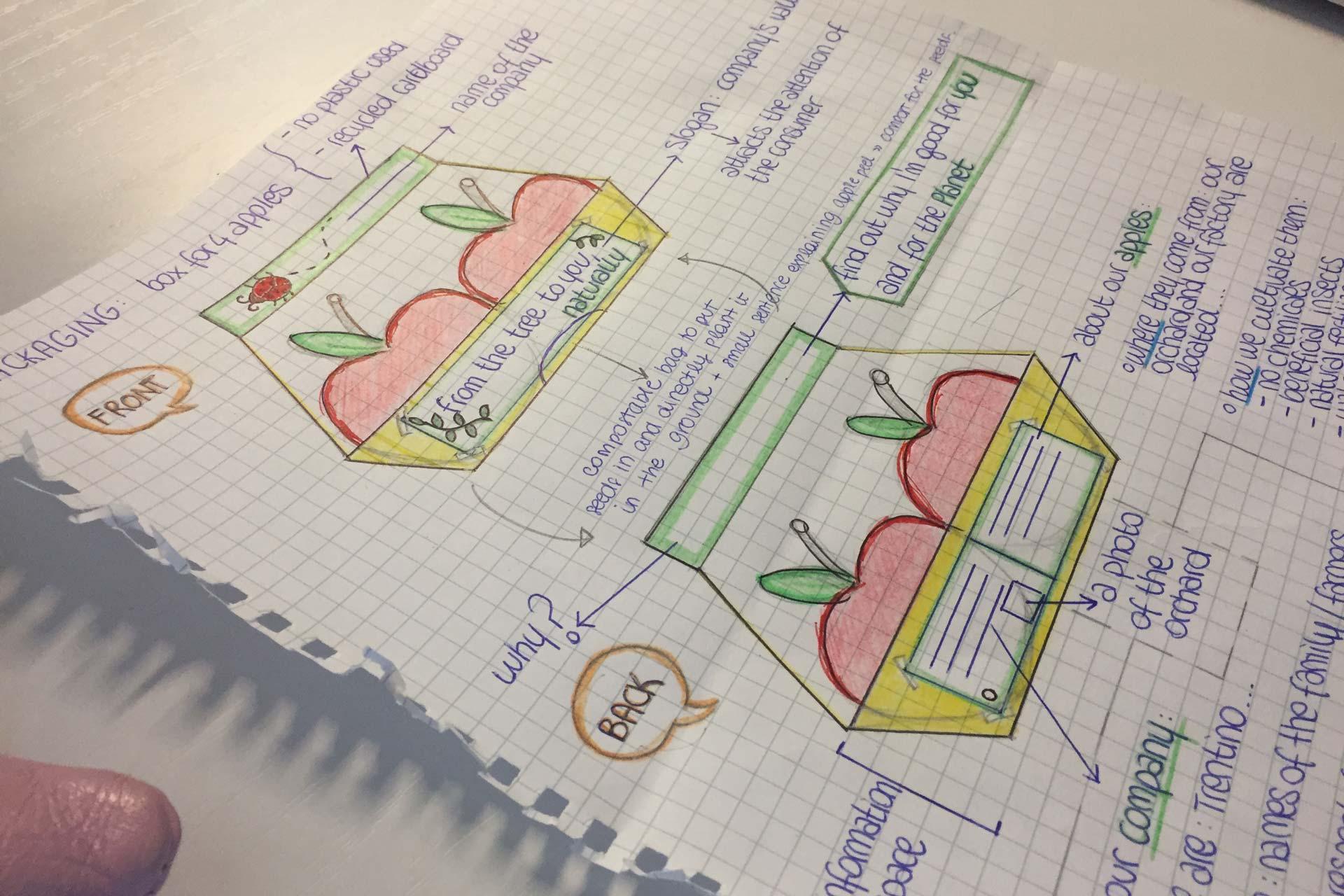 STUDENTS_07