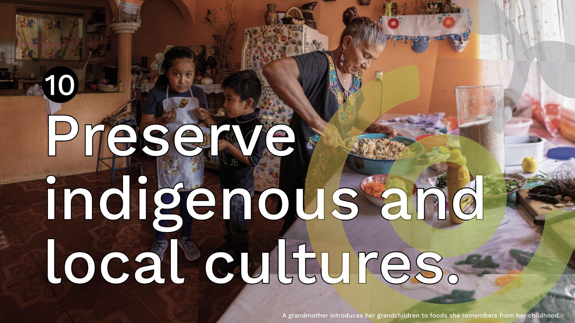 Protect-Indigenous-and-Local-Cultures