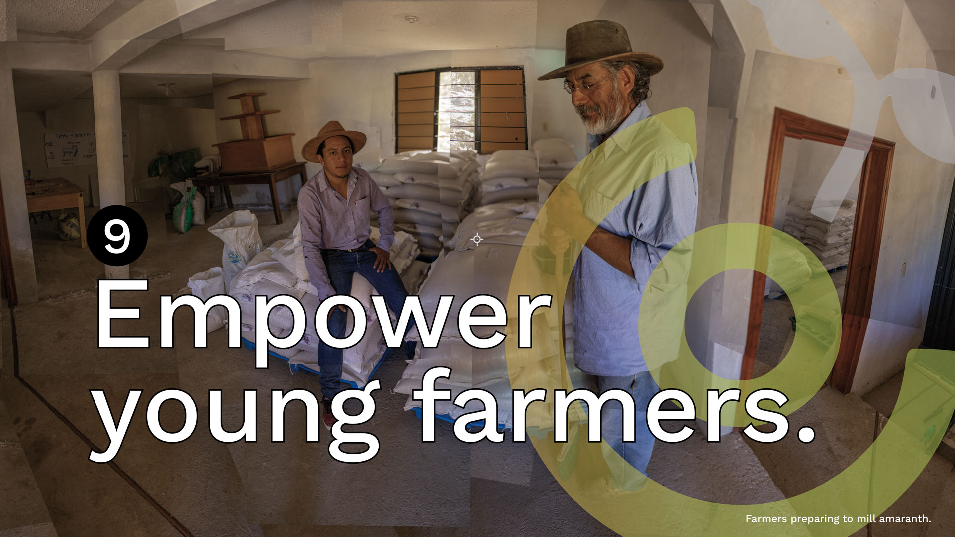 REAWAKENED9_Empower-Young-Farmers