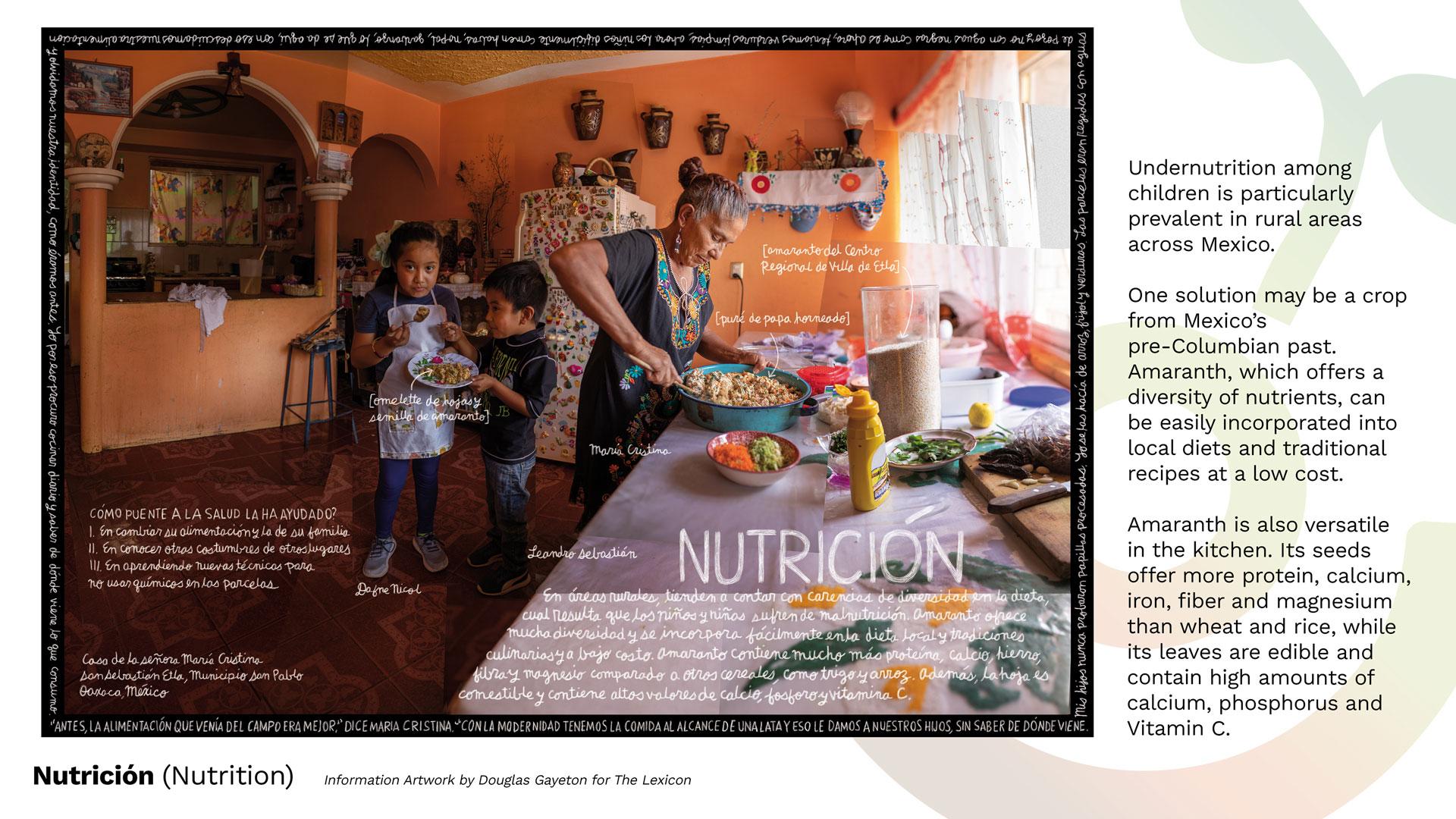 nutrition_gayeton